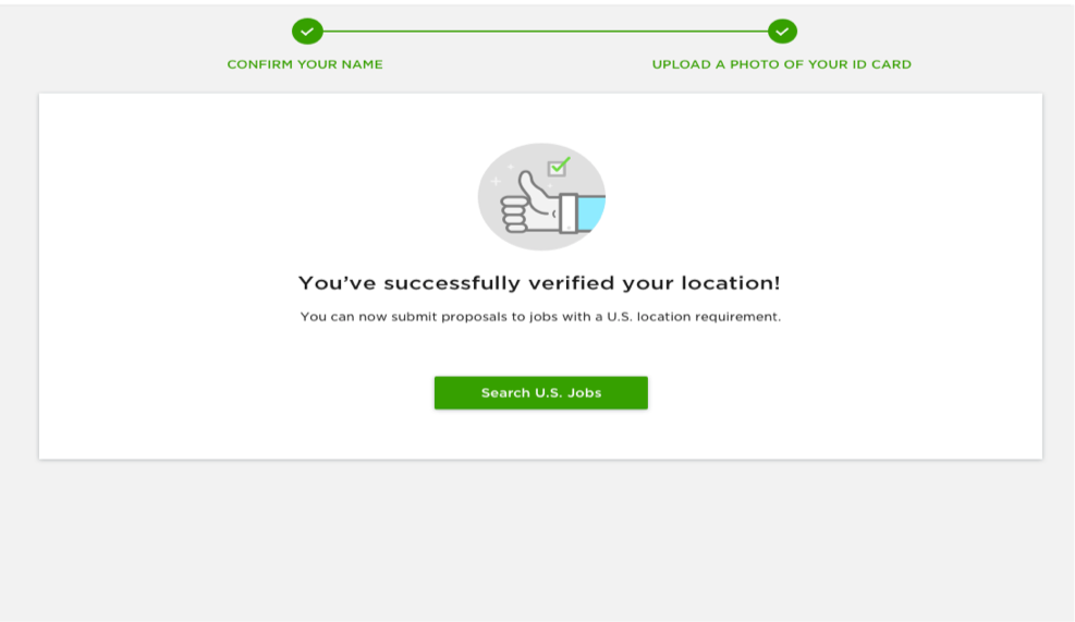 locationverification3.png