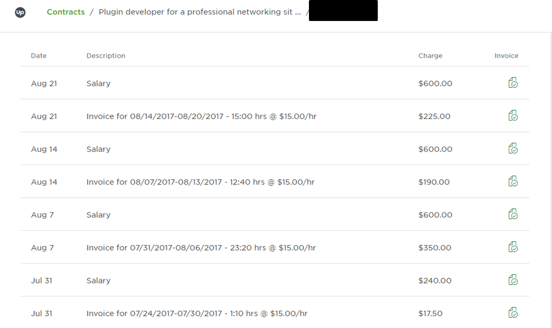 client transaction history.png