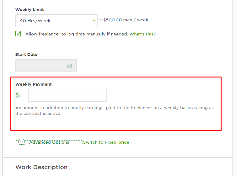 Weekly Payment.png