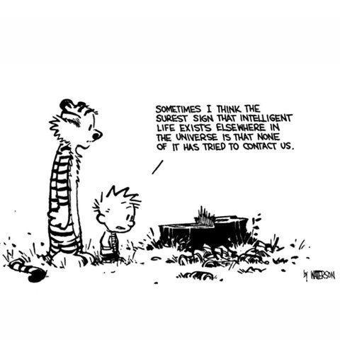 Intelligent life.jpg