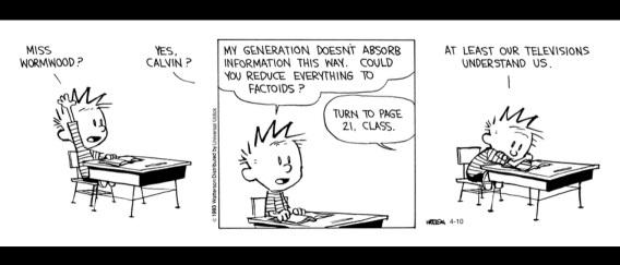 calvinhobbes_my generation.jpg