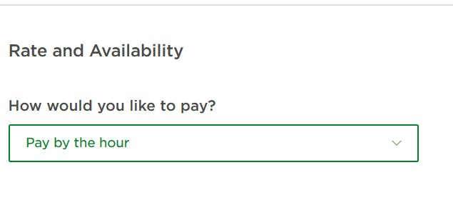 pay by the hour.jpg