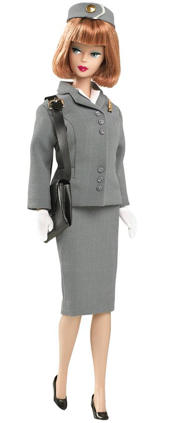 vintage-airline-uniform-on-barbie-doll.png