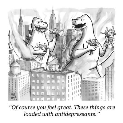 the-new-yorker-cartoons-of-course-you-feel-great.jpg