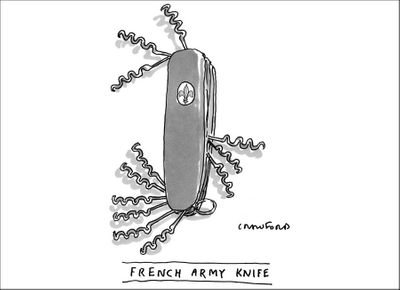 french-army-knife1.jpg