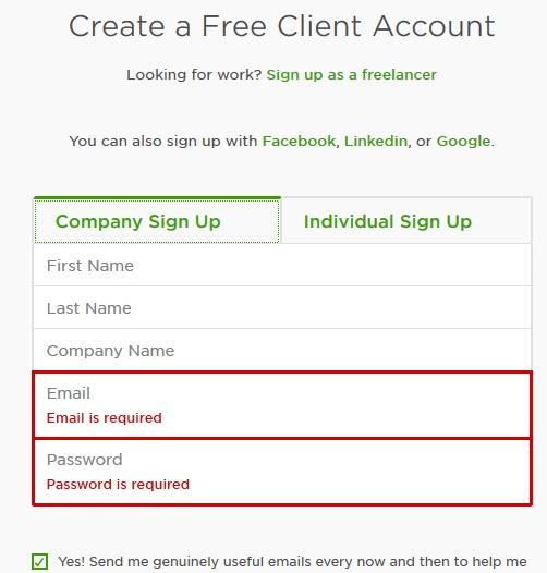 Upwork client signup.jpg