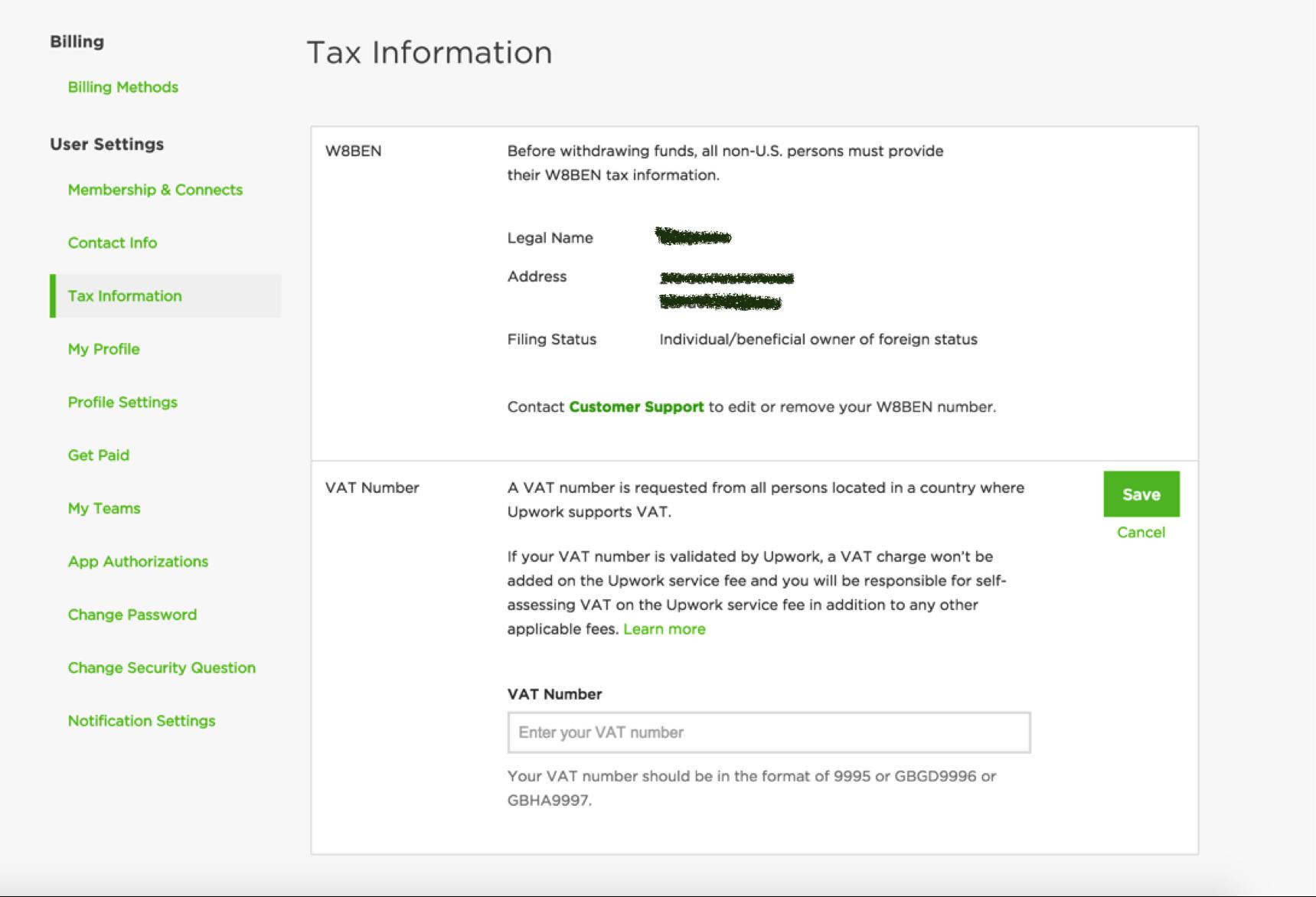 VAT setting.png