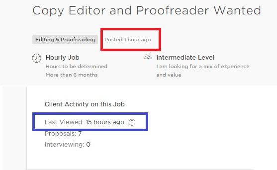 Client Activity.jpg