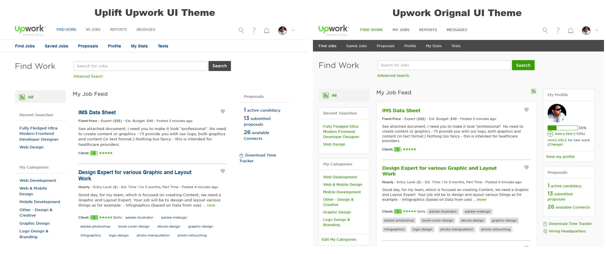 Uplift_Upwork_Styles_Theme.png