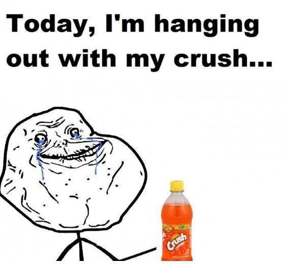 Forever-Alone-Meme-Is-Finally-Meeting-His-Crush.jpg