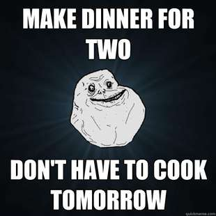 forever-alone-on-cooking-photo-u1.jpg