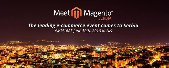 Meet Magento Photo.jpg