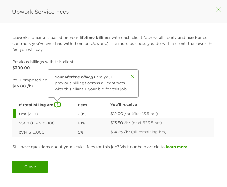 Modal -service fees20%.png