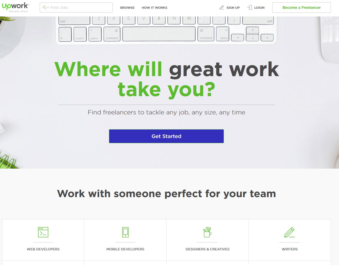 screenshot-www upwork com 2015-07-13 19-22-00.png