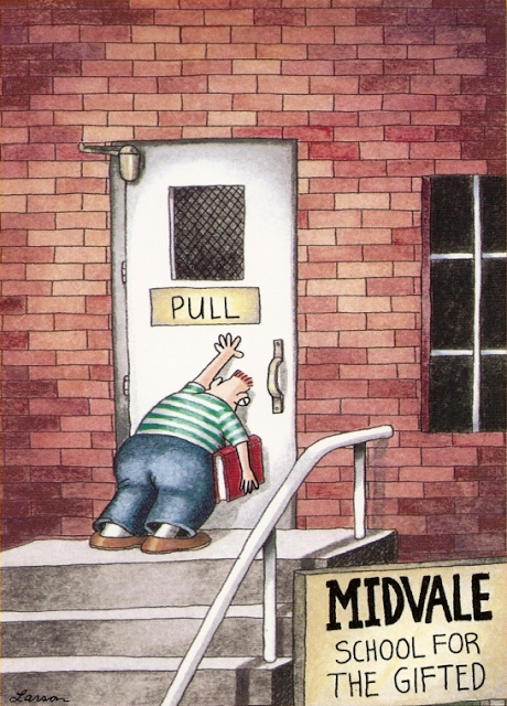 midvale school for the gifted.png