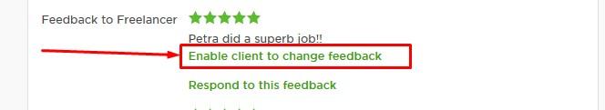 change feedback.jpg