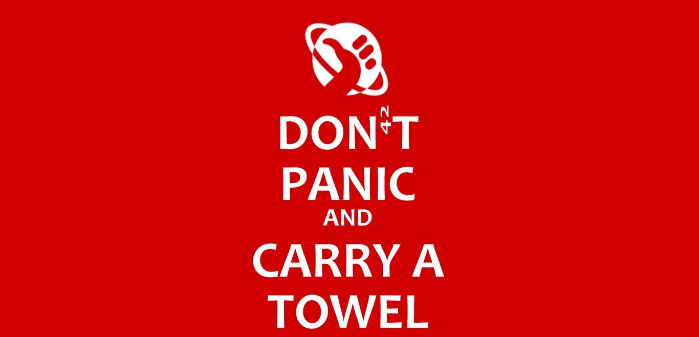 dont_panic_carry_towel1-e1368722242612.jpg