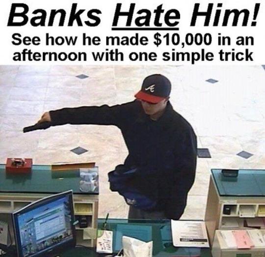 Make Money Easy