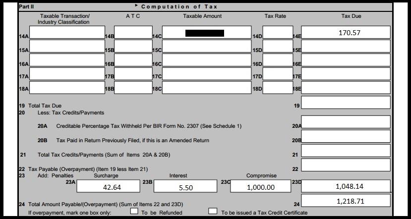 june_monthly_percentage_tax_return.jpg
