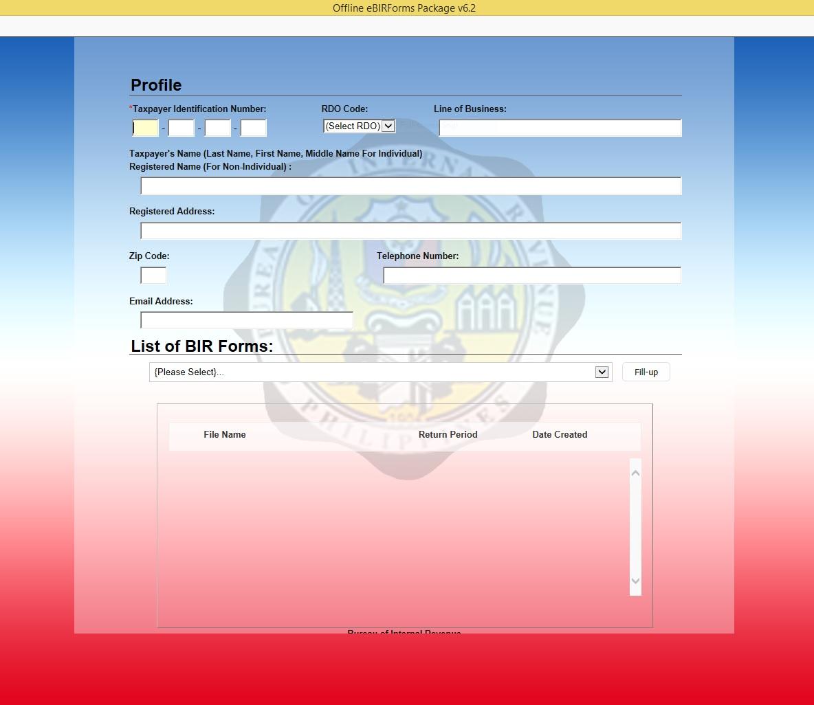 eBIR_forms_software.jpg