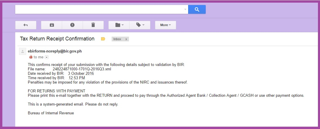 tax_receipt_confirmation.jpg