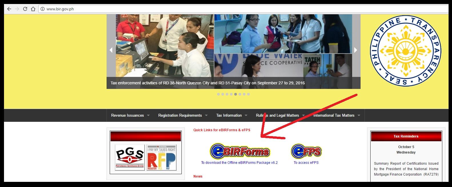 eBIR_forms_package.jpg