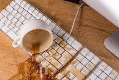 coffee-spill.jpg