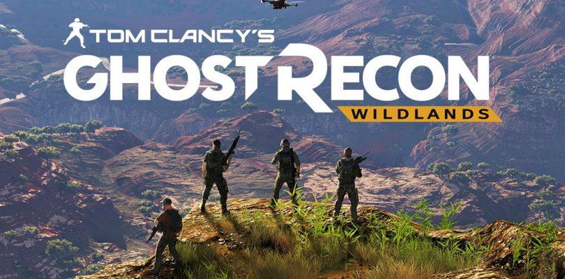 Tom-Clancys-Ghost-Recon-Wildlands-810x400.jpg