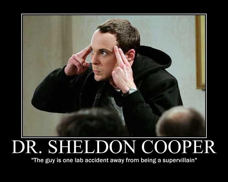dr-sheldon-cooper-the-guy-the-big-b.jpg
