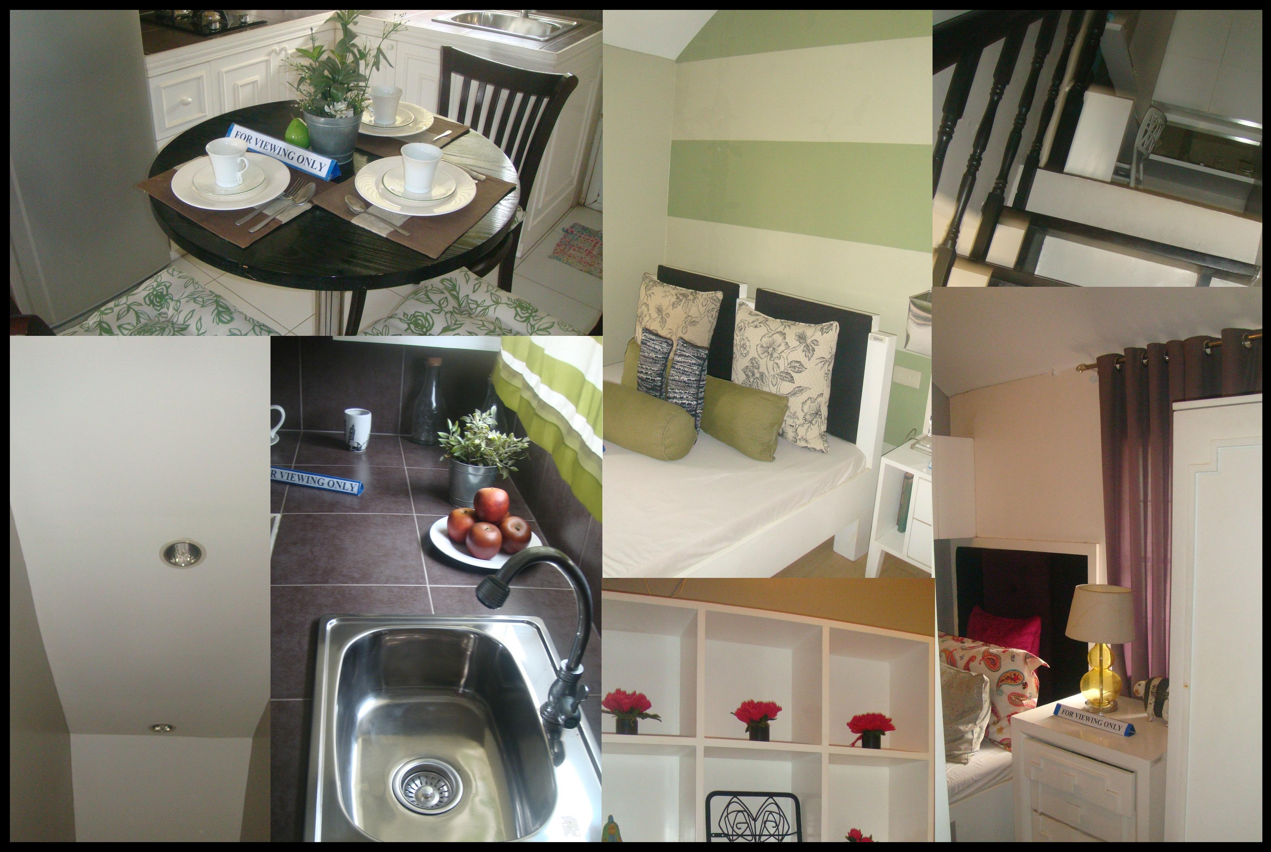 model_house_interiors.jpg