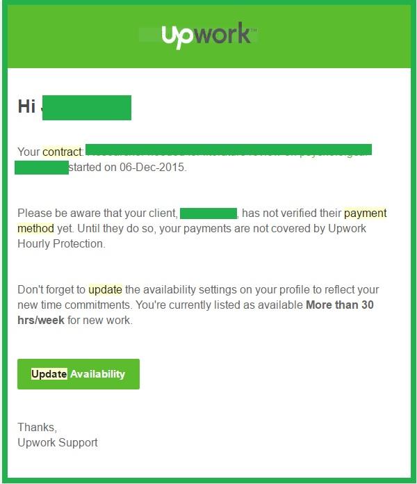 Unverified_payment_method.jpg