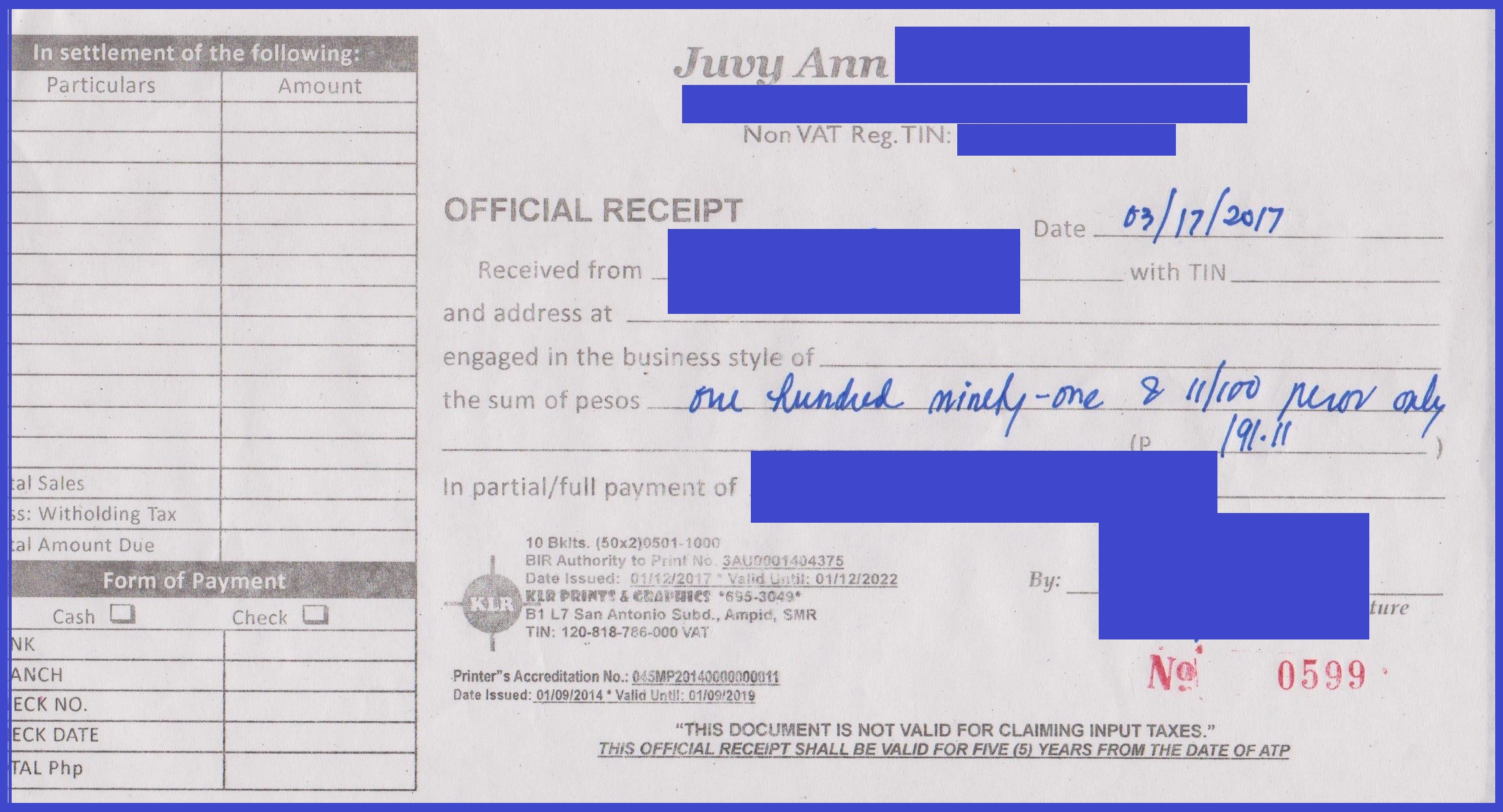 official_receipt_sample.jpg