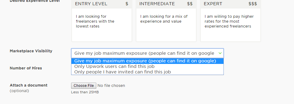 private job.png