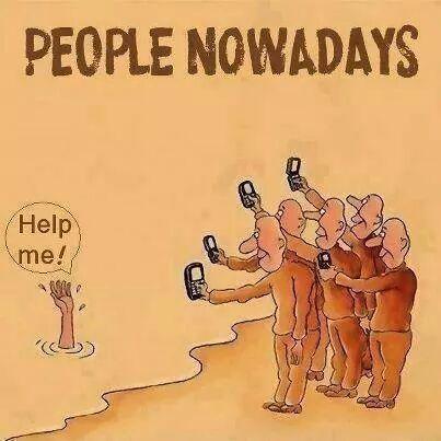 People_now.jpg