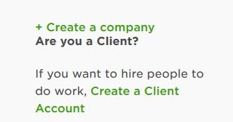 create client account.jpg