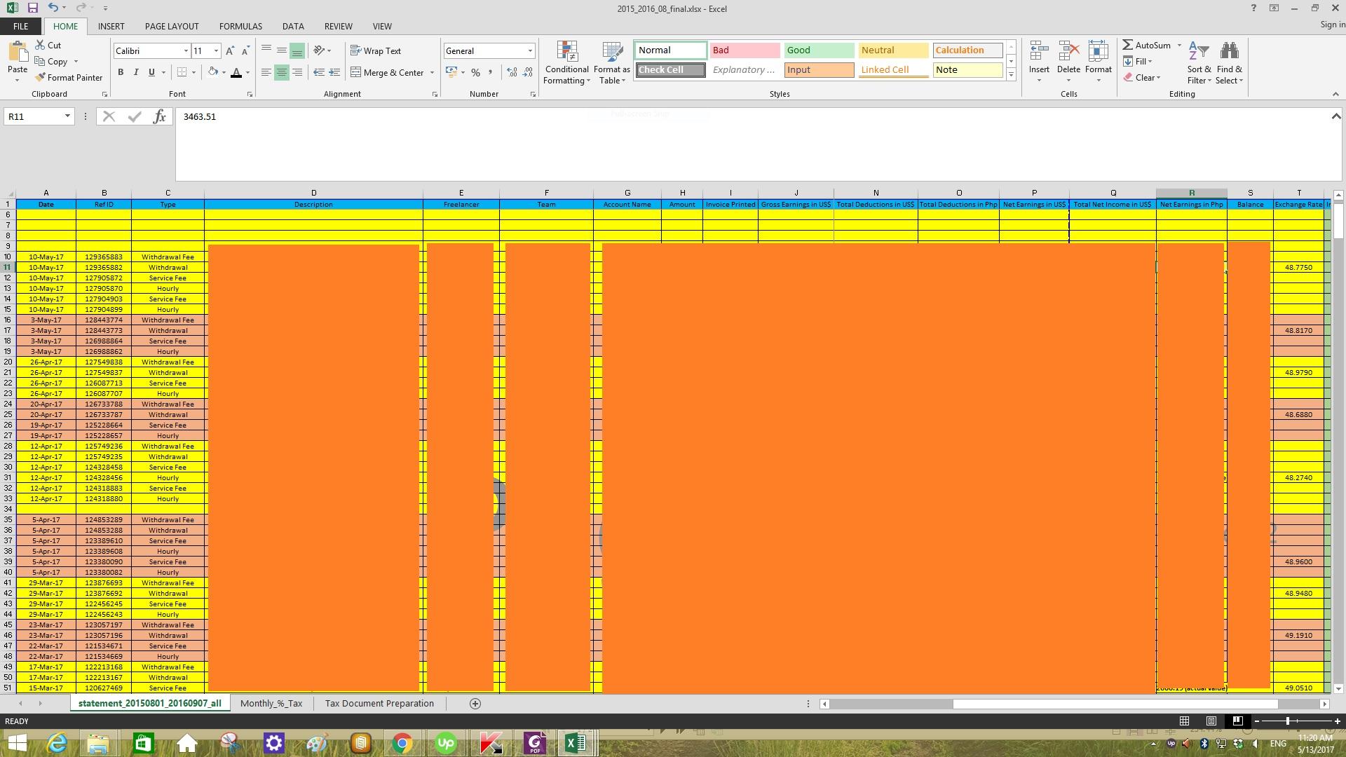 tax_matrix.jpg