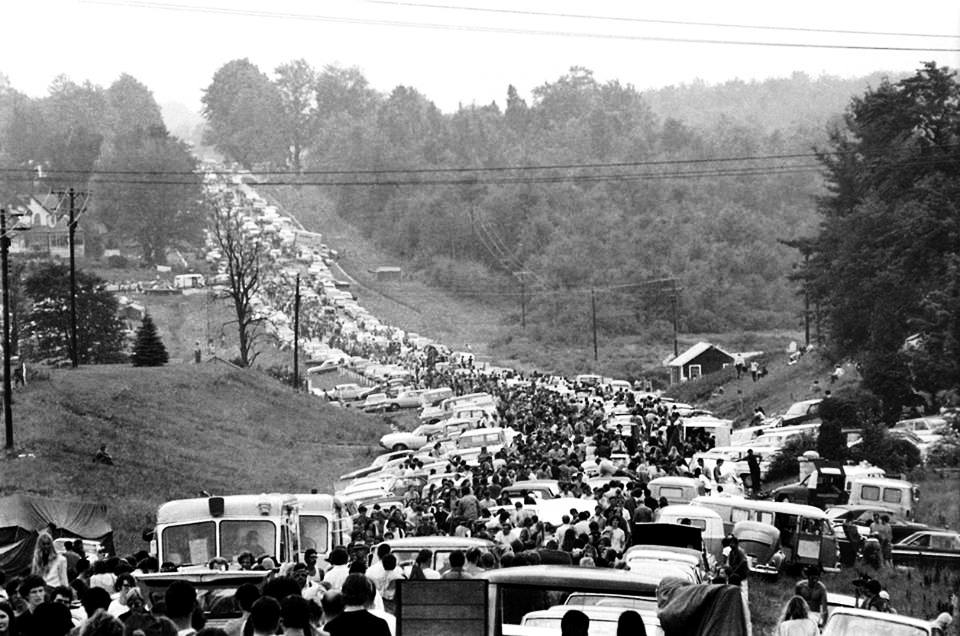 Woodstock_August_1969.jpg