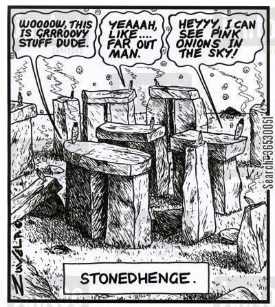 Stonehenged.jpg