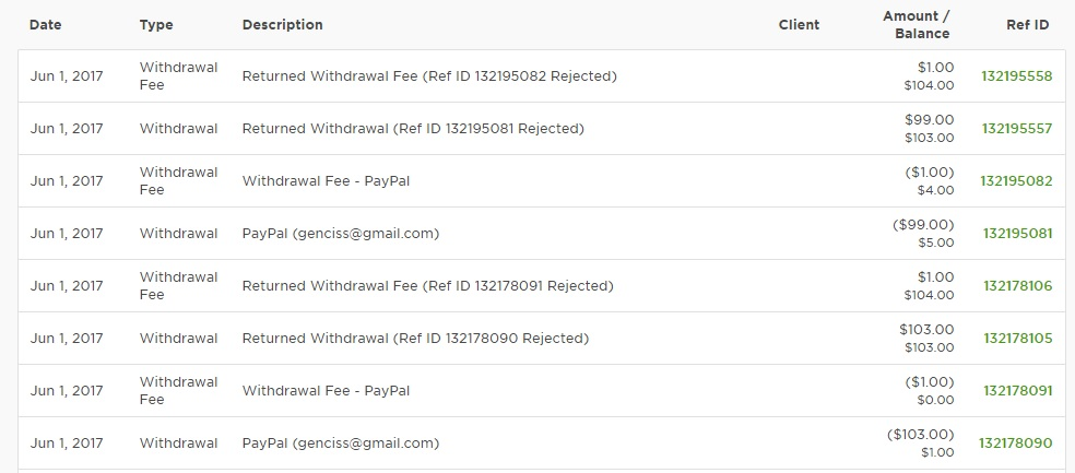 Payment problem.jpg