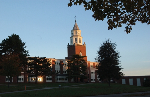 college-photo_11304.jpg