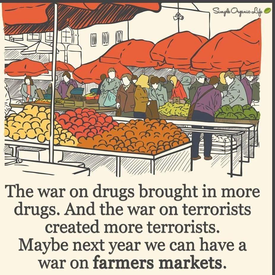Spoils of war.jpg