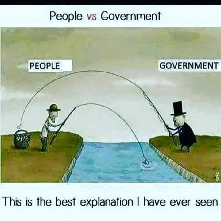 People_government.jpg