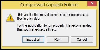 step_03_software_setup.jpg
