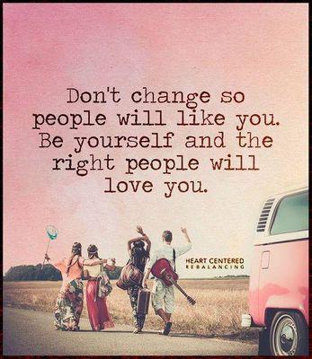 Dont_Change.jpg